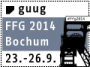 events:ffg:2014:grafik:ffg2014_button1.120x90.png