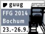 events:ffg:2014:grafik:ffg2014_button1.120x90_3.png