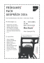 events:ffg:2014:grafik:ffg2014_flyer_a5.v2.png