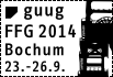 FFG 2014 Button 103x70
